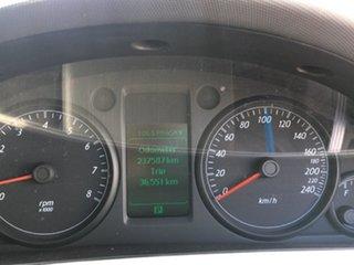 2009 Holden Commodore VE MY09.5 Omega 4 Speed Automatic Sedan