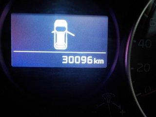 2019 Kia Picanto JA MY19 GT-Line Silver 4 Speed Automatic Hatchback