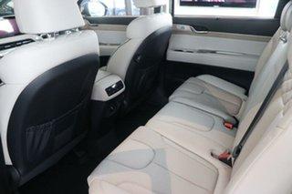 2021 Hyundai Palisade LX2.V1 MY21 Highlander AWD Moonlight Cloud 8 Speed Sports Automatic Wagon