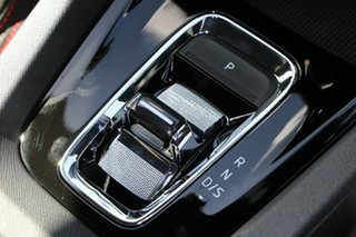 2020 Skoda Octavia NX MY21 RS DSG Quartz Grey 7 Speed Sports Automatic Dual Clutch Wagon
