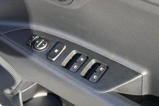 2021 Kia Stonic YB MY21 S FWD White 6 Speed Automatic Wagon
