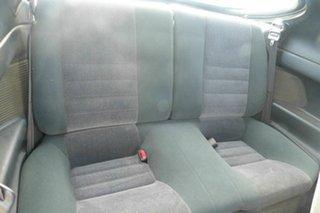 1991 Toyota Celica ST184R SX White 5 Speed Manual Liftback