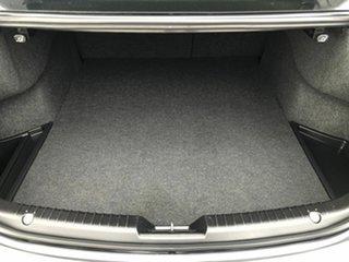 2015 Mazda 6 GJ1032 Sport SKYACTIV-Drive Grey 6 Speed Sports Automatic Sedan