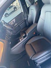 2019 Mercedes-Benz B-Class B180 White Sports Automatic Dual Clutch Hatchback