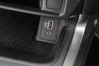 2021 Nissan Navara D23 MY21 SL King Cab 4x2 Slate Gray 7 Speed Sports Automatic Cab Chassis