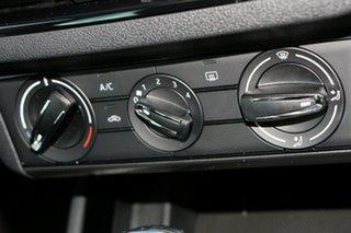 2020 Skoda Scala NW MY21 110TSI Quartz Grey 7 Speed Sports Automatic Dual Clutch Hatchback