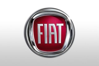 Fiat Ducato Series 7 Mid Roof XLWB White 9 speed Automatic Van