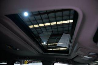 2017 Mazda CX-5 KE1022 Akera SKYACTIV-Drive i-ACTIV AWD Blue 6 Speed Sports Automatic Wagon