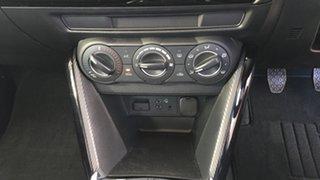 2021 Mazda 2 DL2SA6 G15 SKYACTIV-MT Pure Sonic Silver 6 Speed Manual Sedan