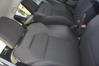 2021 Suzuki Swift AZ Series II GL Navi Red Continuous Variable Hatchback