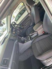 Used Amarok V6 Sportline TDI550 165KW 8 Spd Auto