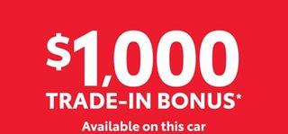 2013 Holden Captiva CG MY14 7 LS Bronze 6 Speed Sports Automatic Wagon