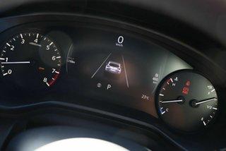 2021 Mazda MX-30 DR2W7A G20e SKYACTIV-Drive Astina Polymetal Grey 6 Speed Sports Automatic Wagon