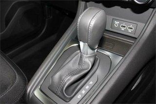 2021 Renault Captur JB Zen Smokey Blue 7 Speed Sports Automatic Dual Clutch Hatchback