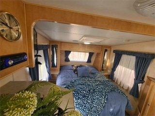 2007 Royal Flair VAN Royce Series 6