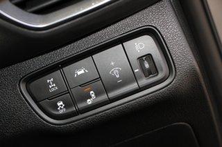 2018 Hyundai Santa Fe DM5 MY18 Active Grey 6 Speed Sports Automatic Wagon