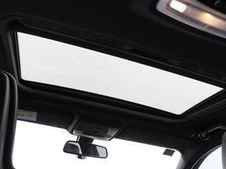 2014 BMW M3 F80 White 7 Speed Auto Dual Clutch Sedan