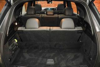 2020 Mercedes-Benz GLE-Class V167 800+050MY GLE300 d 9G-Tronic 4MATIC Selenite Grey 9 Speed