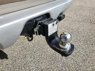 2019 Ford Everest UA II 2019.00MY Titanium Beige 10 Speed Sports Automatic SUV