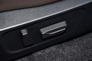 2021 Mazda BT-50 TFS40J Thunder Grey 6 Speed Sports Automatic Utility