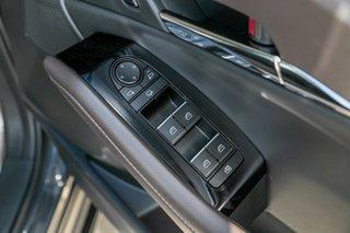 2021 Mazda CX-30 DM2W7A G20 SKYACTIV-Drive Touring Deep Crystal Blue 6 Speed Sports Automatic Wagon