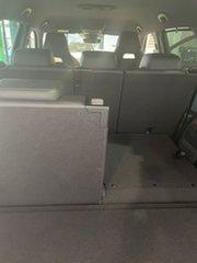 2021 Skoda Kodiaq NS MY21 132TSI DSG Sportline Black 7 Speed Sports Automatic Dual Clutch Wagon