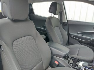 2018 Hyundai Santa Fe DM5 MY18 Active 6 Speed Sports Automatic Wagon