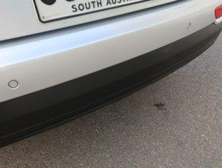2017 Kia Sportage QL MY17 Si 2WD Premium Silver 6 Speed Sports Automatic Wagon