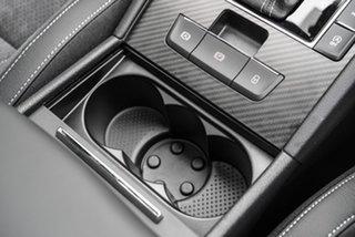 2020 Skoda Superb NP MY21 206TSI DSG SportLine Grey 6 Speed Sports Automatic Dual Clutch Wagon