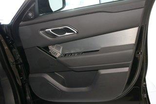 Range Rover Velar 21MY P250 R-Dynamic S AWD Auto