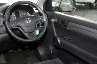 2011 Honda CR-V RE MY2011 4WD Urban Titanium 6 Speed Manual Wagon
