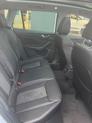 2021 Skoda Kamiq NW MY21 85TSI DSG FWD Silver 7 Speed Sports Automatic Dual Clutch Wagon