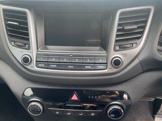 2016 Hyundai Tucson TL MY17 Active X 2WD Pepper Grey 6 Speed Sports Automatic Wagon