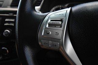2017 Nissan Navara D23 S2 SL White 7 Speed Sports Automatic Utility