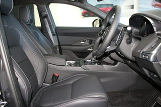 E-PACE 21MY P250 R-Dynamic SE AWD Auto