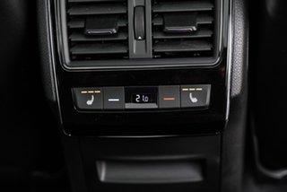 2020 Skoda Superb NP MY21 206TSI DSG SportLine Black 6 Speed Sports Automatic Dual Clutch Wagon