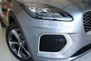 E-PACE 21MY P250 R-Dynamic S AWD Auto.