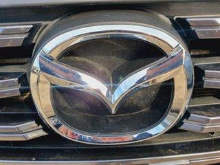 2015 Mazda CX-5 KE1032 Maxx SKYACTIV-Drive AWD Sport Titanium Flash 6 Speed Sports Automatic Wagon