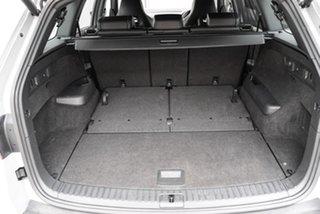 2020 Skoda Kodiaq NS MY20.5 RS DSG Grey 7 Speed Sports Automatic Dual Clutch Wagon