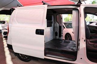 2013 Hyundai iLOAD TQ2-V MY13 6 Speed Manual Van