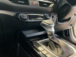 2021 Kia Cerato BD MY21 GT DCT Snow White Pearl 7 Speed Sports Automatic Dual Clutch Sedan
