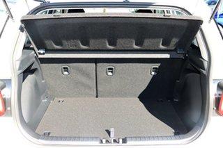 2020 Hyundai Venue QX.V3 MY21 White 6 Speed Automatic Wagon