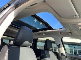 2020 Ford Escape ZH 2020.75MY Vignale Silver 8 Speed Sports Automatic SUV