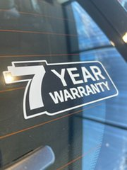 2021 Kia Cerato BD MY21 GT DCT Platinum Graphite 7 Speed Sports Automatic Dual Clutch Hatchback