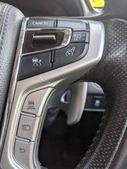 2018 Mitsubishi Pajero Sport QE MY18 GLS Bronze 8 Speed Sports Automatic Wagon