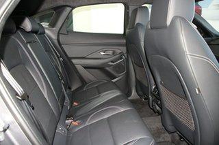 E-PACE 21MY P250 R-Dynamic S AWD Auto