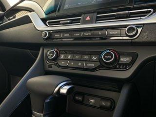 2021 Kia Niro DE 21MY Hybrid DCT 2WD S Clear White 6 Speed Sports Automatic Dual Clutch Wagon Hybrid