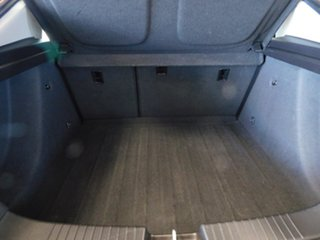 2016 Holden Cruze JH Series II MY16 Equipe Orange 6 Speed Sports Automatic Hatchback