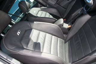 2016 Volkswagen Golf VII MY16 110TSI DSG Highline White 7 Speed Sports Automatic Dual Clutch Wagon