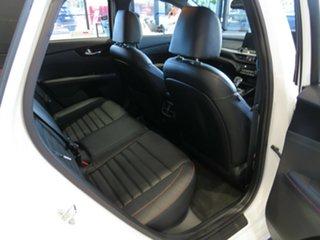 2020 Kia Cerato GT DCT Hatchback